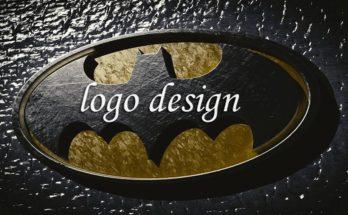 Logo Designing Job