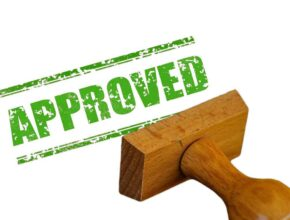 how to get approved for a VA loan