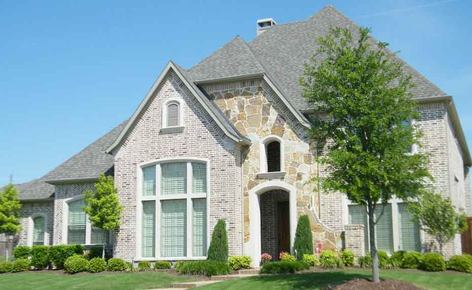 how to get approved for a construction loan